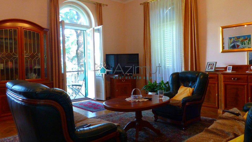 Wohnung, 94 m2, Verkauf, Volosko