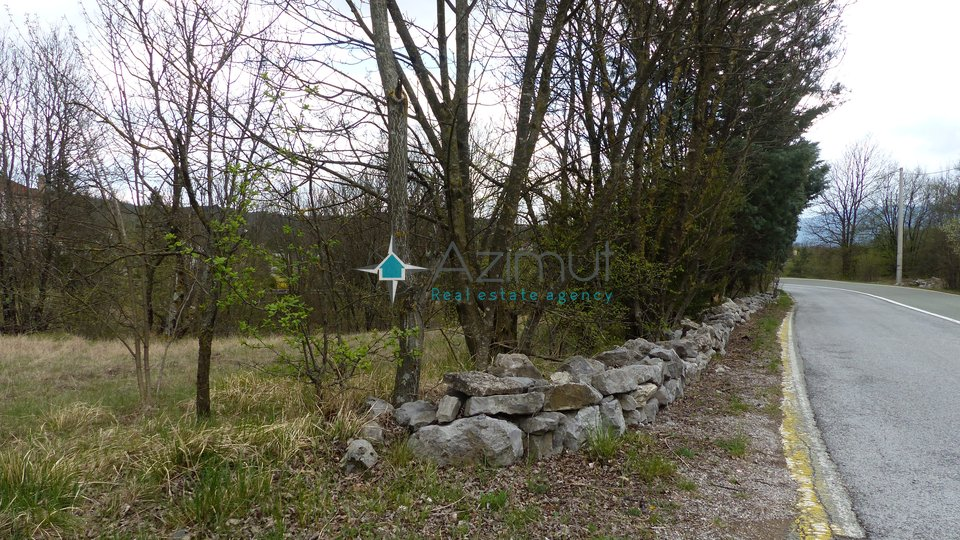 Land, 4000 m2, For Sale, Rupa