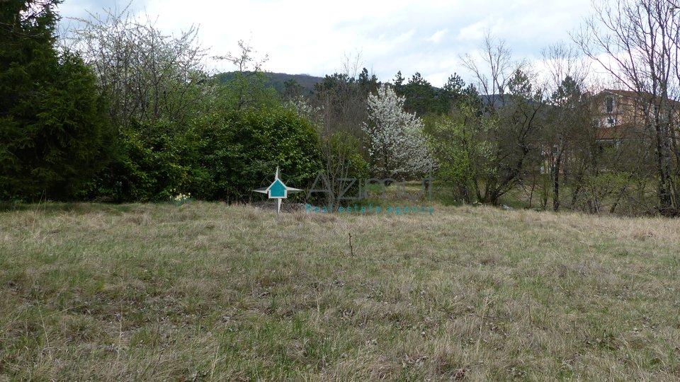 Terreno, 4000 m2, Vendita, Rupa