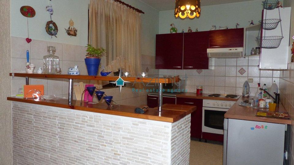 Haus, 370 m2, Verkauf, Opatija