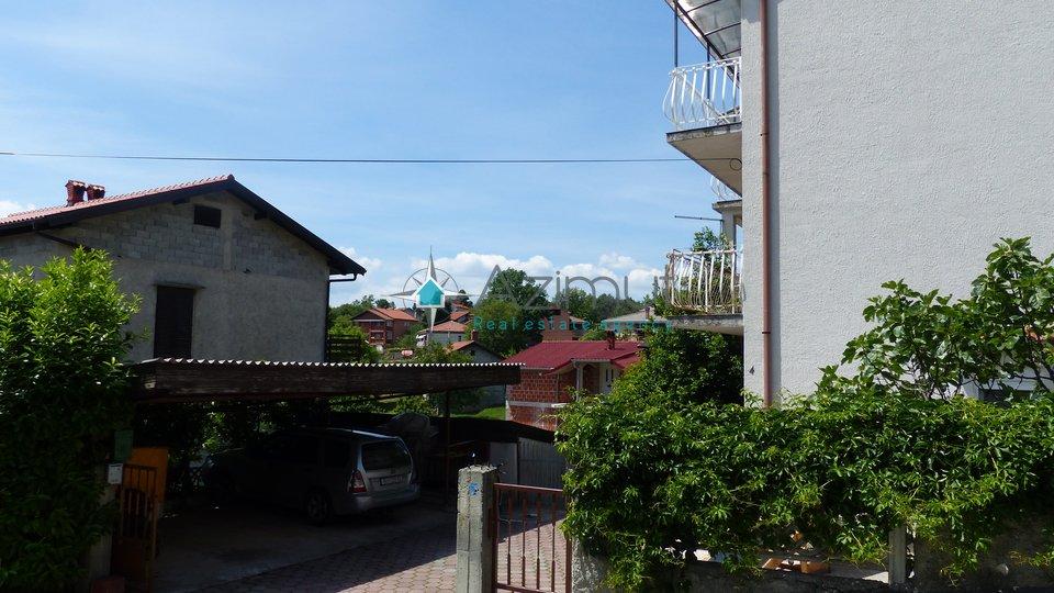 House, 440 m2, For Sale, Viškovo - Saršoni