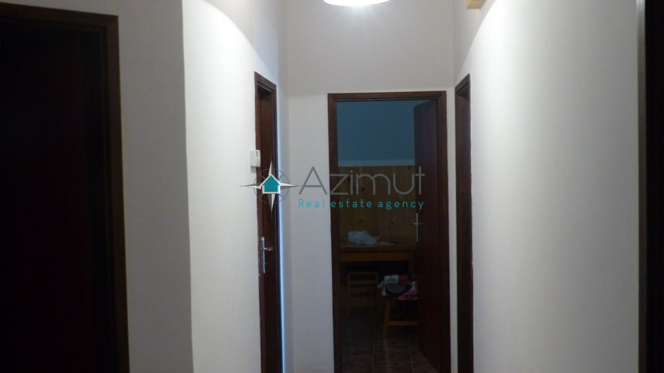 Haus, 440 m2, Verkauf, Viškovo - Saršoni