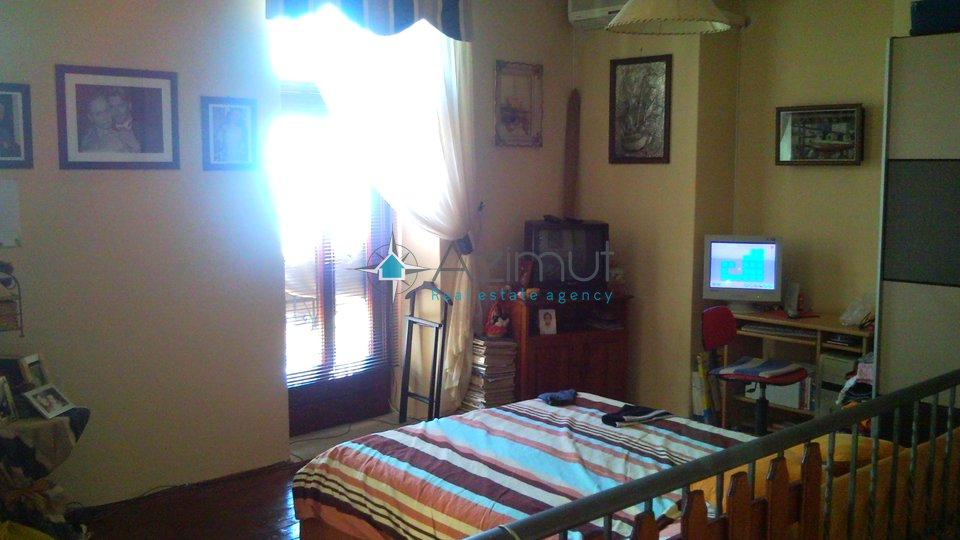 Wohnung, 90 m2, Verkauf, Opatija - Pobri