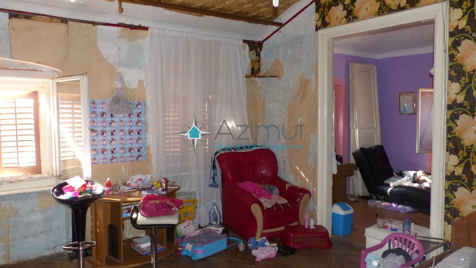 Appartamento, 94 m2, Vendita, Rijeka - Brajda