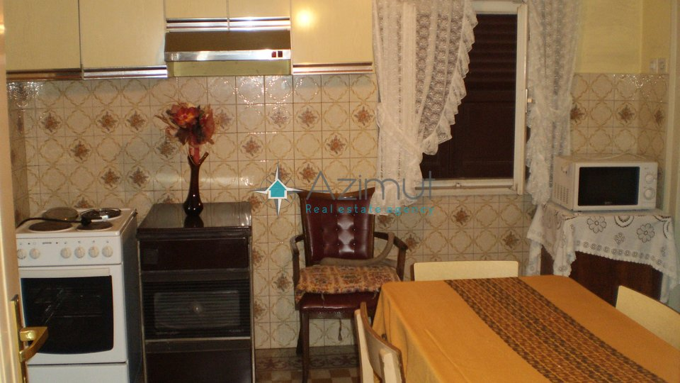 Apartment, 86 m2, For Sale, Matulji