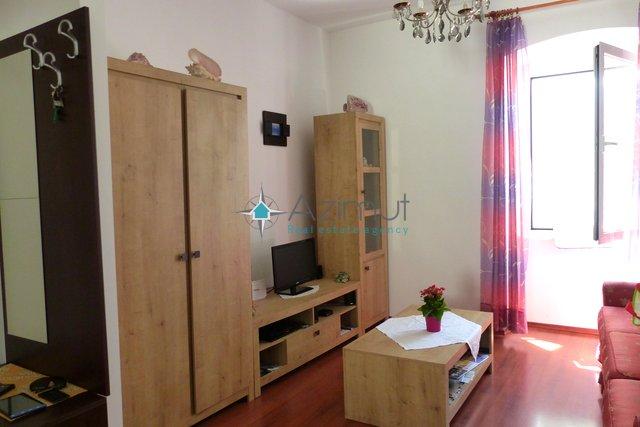 Ferienwohnung, 50 m2, Vermietung, Rijeka - Centar