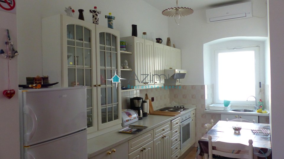 Holiday Apartment, 50 m2, For Rent, Rijeka - Centar