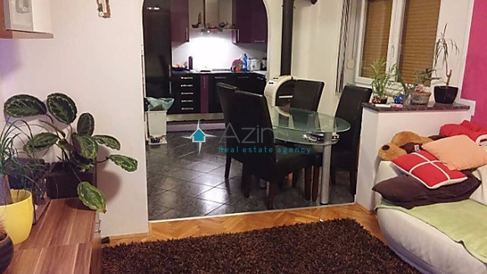 Apartment, 120 m2, For Sale, Rijeka - Donja Drenova