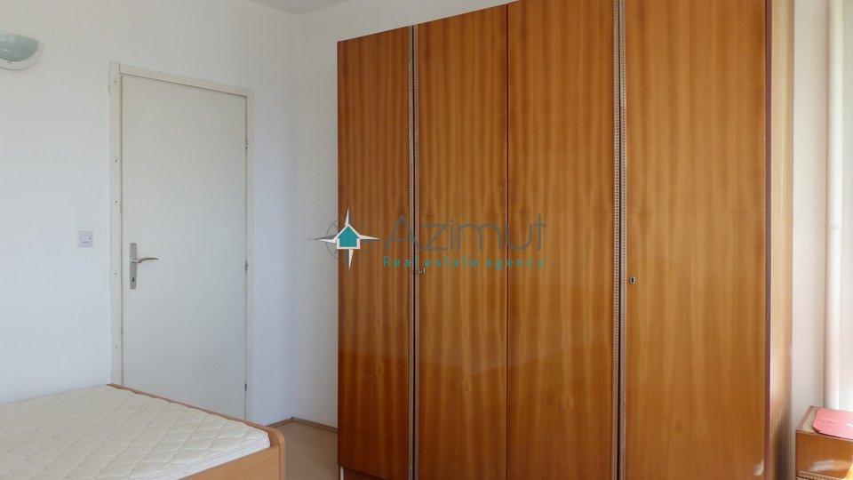 Apartment, 63 m2, For Sale, Rijeka - Kozala