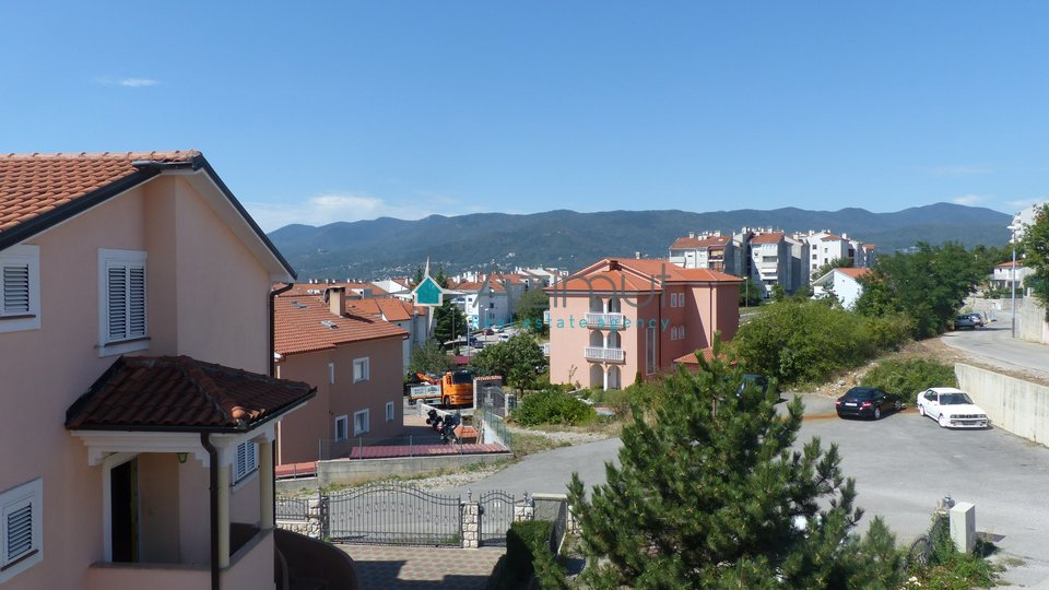 Apartment, 75 m2, For Sale, Kastav - Rešetari