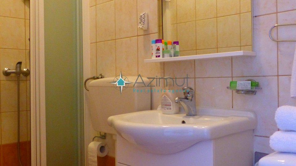 Stanovanje, 45 m2, Najem, Lovran