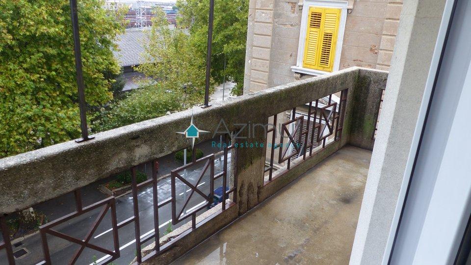 Rijeka, Mlaka, 99 m2, 105000 €