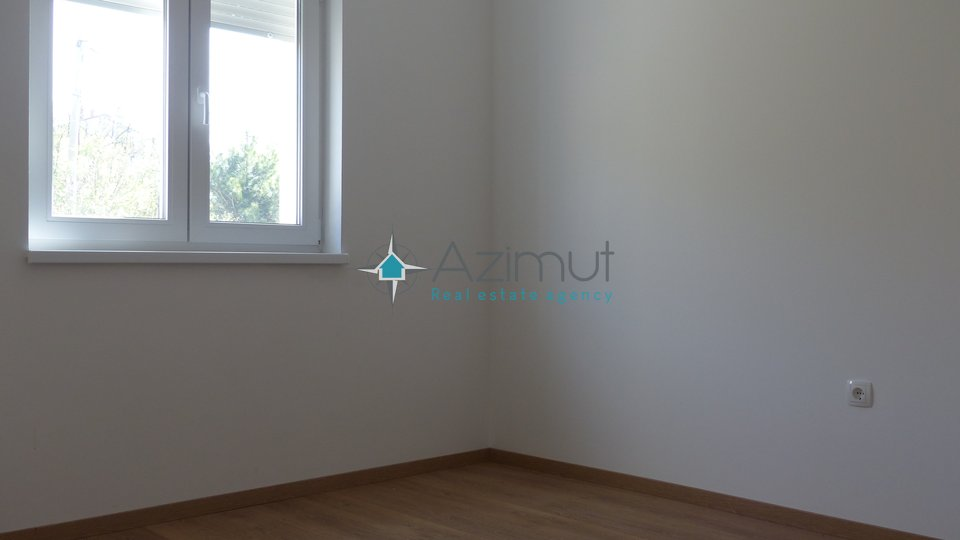 Apartment, 65 m2, For Sale, Viškovo - Marčelji