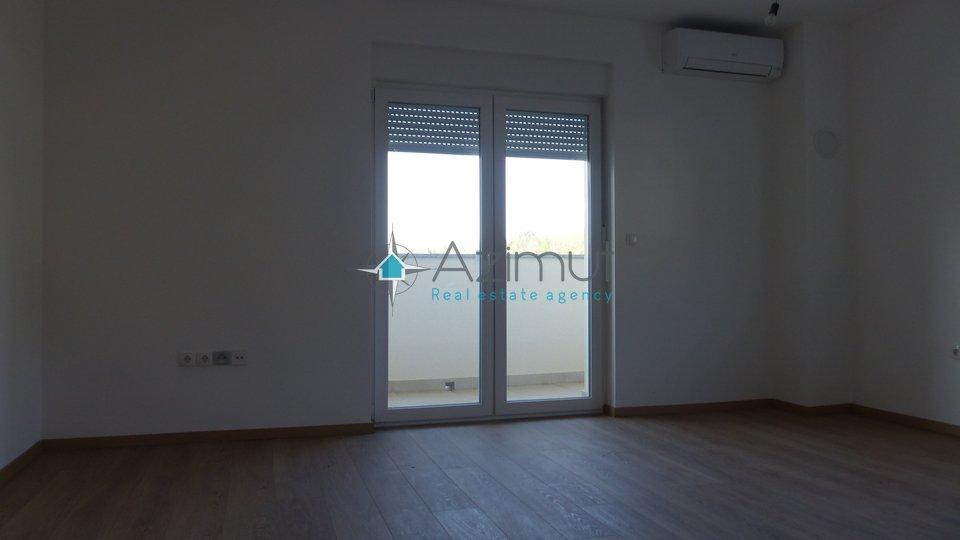 Wohnung, 64 m2, Verkauf, Viškovo - Marčelji