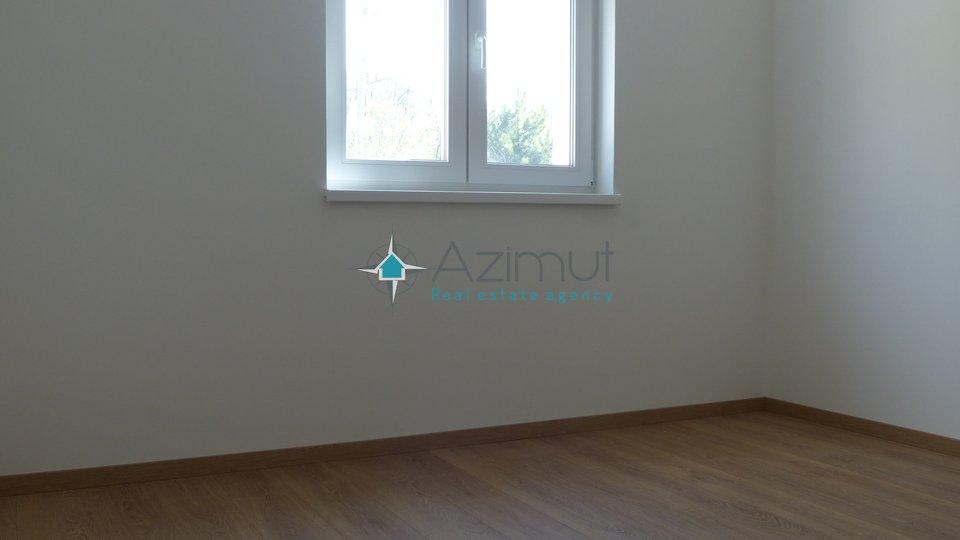Apartment, 64 m2, For Sale, Viškovo - Marčelji