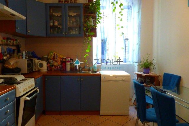 Wohnung, 58 m2, Verkauf, Rijeka - Centar