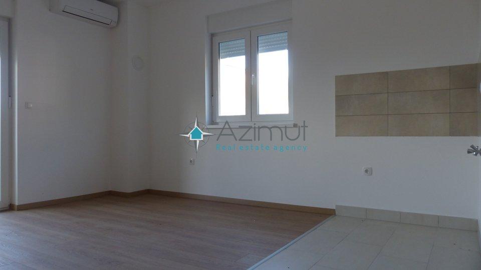Apartment, 77 m2, For Sale, Viškovo - Marčelji