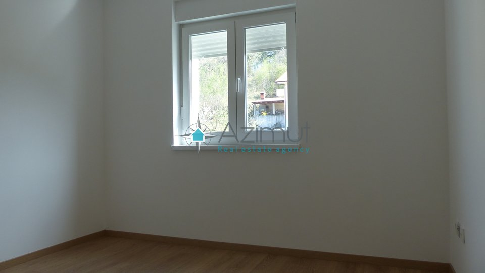 Stanovanje, 77 m2, Prodaja, Viškovo - Marčelji