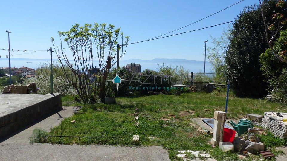House, 158 m2, For Sale, Rijeka - Kozala