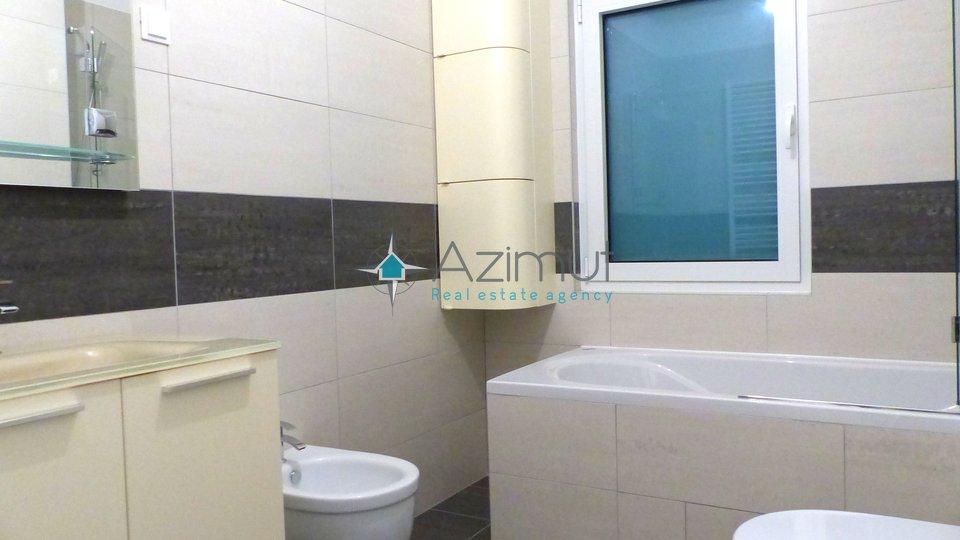 Wohnung, 115 m2, Verkauf, Rijeka - Kantrida