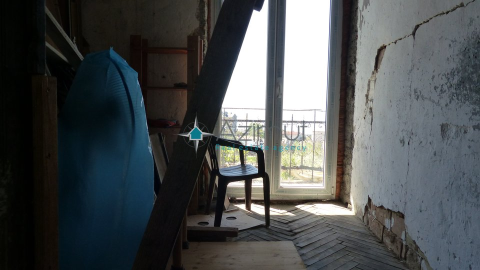 Haus, 158 m2, Verkauf, Rijeka - Kozala