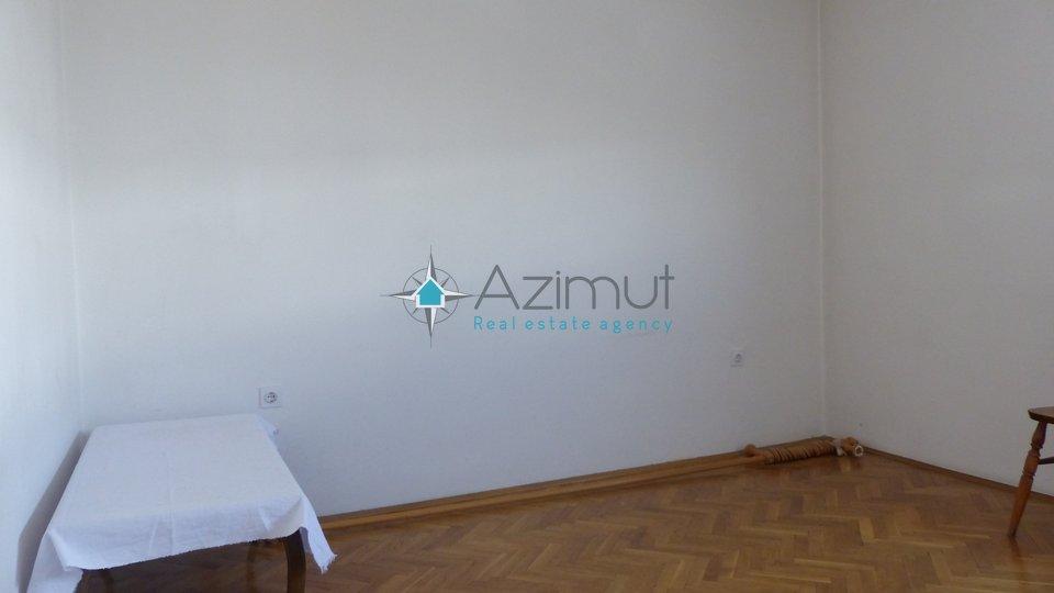 Apartment, 69 m2, For Sale, Rijeka - Krnjevo