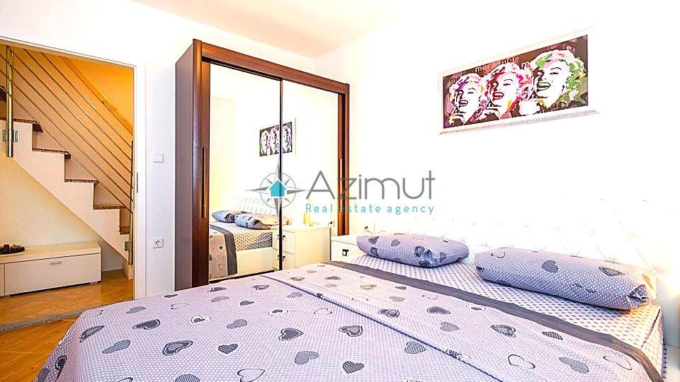 Apartment, 50 m2, For Sale, Opatija - Ika