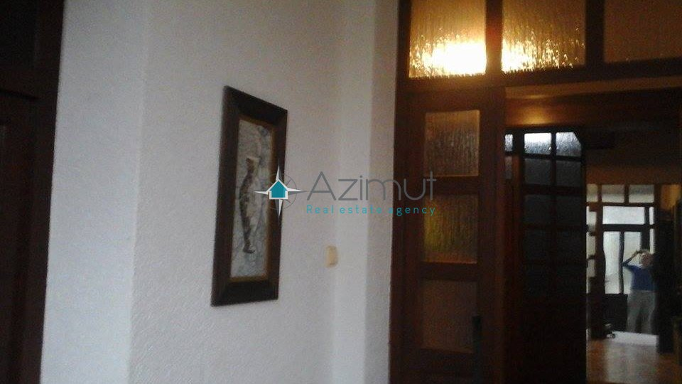 House, 430 m2, For Sale, Viškovo - Sroki