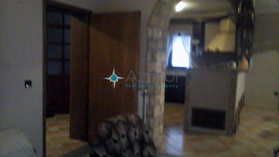 Hiša, 430 m2, Prodaja, Viškovo - Sroki