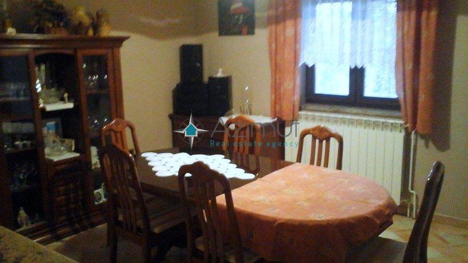 Haus, 430 m2, Verkauf, Viškovo - Sroki