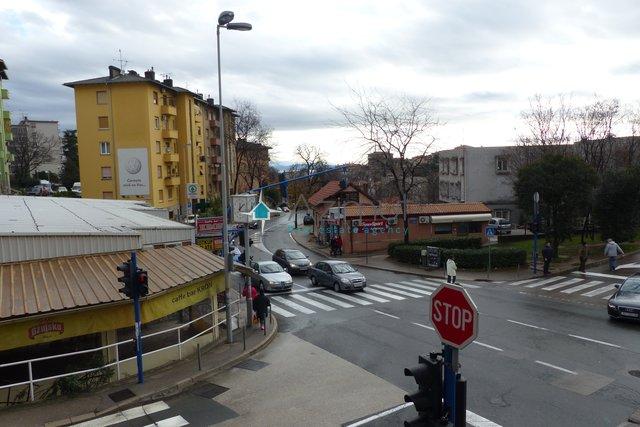 Stanovanje, 64 m2, Prodaja, Rijeka - Škurinje
