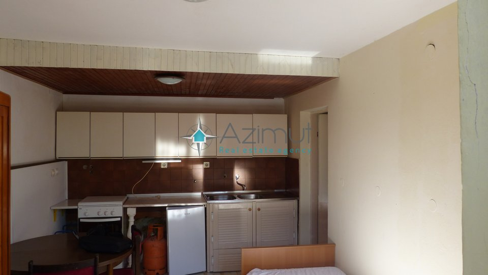 House, 120 m2, For Sale, Jušići