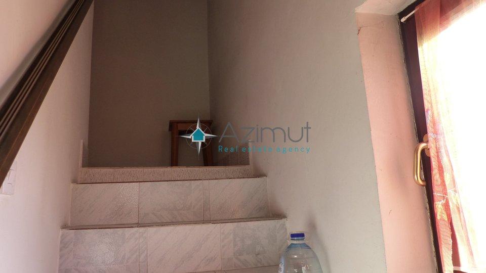 Jušići, kuća, 120 m2