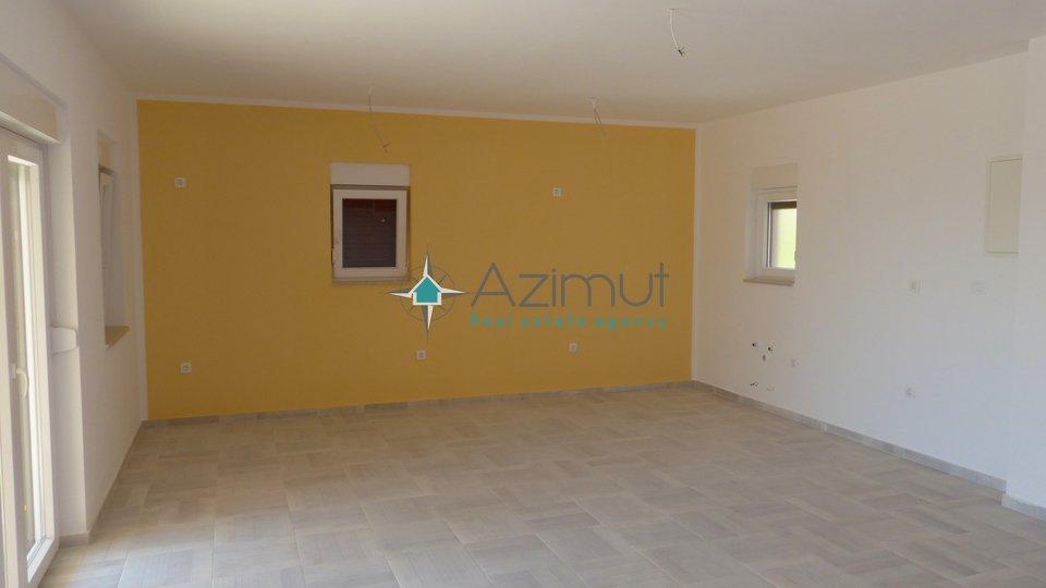 Haus, 240 m2, Verkauf, Bregi