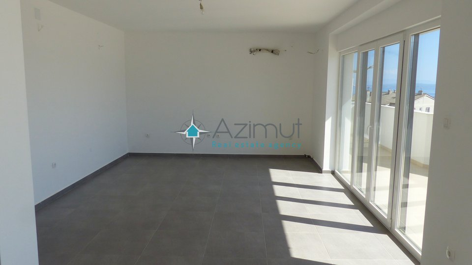Stanovanje, 142 m2, Prodaja, Rijeka - Marčeljeva Draga