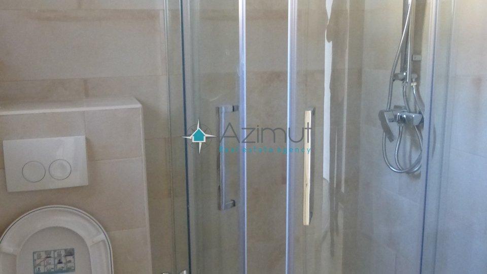 Appartamento, 142 m2, Vendita, Rijeka - Marčeljeva Draga