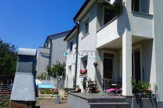 Ferienwohnung, 140 m2, Verkauf, Matulji
