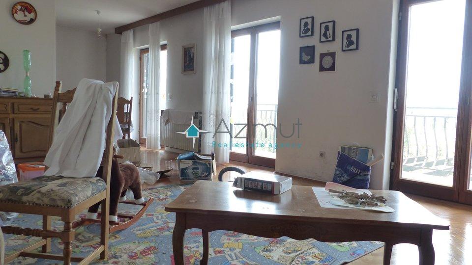 Haus, 230 m2, Verkauf, Kastav - Rubeši