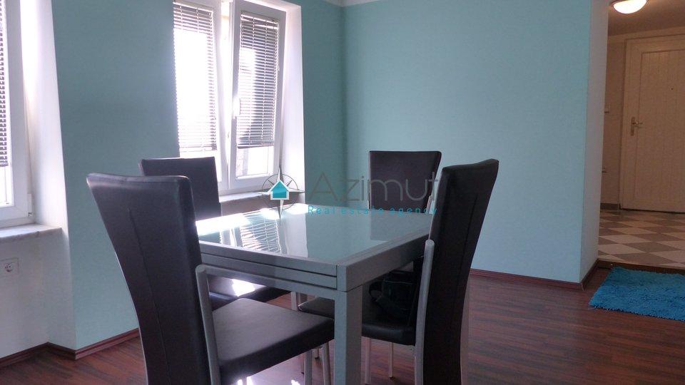 Apartment, 66 m2, For Sale, Rijeka - Centar