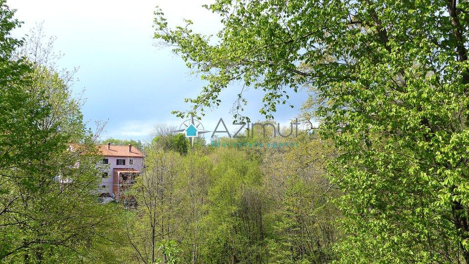 Grundstück, 992 m2, Verkauf, Rijeka - Gornja Drenova