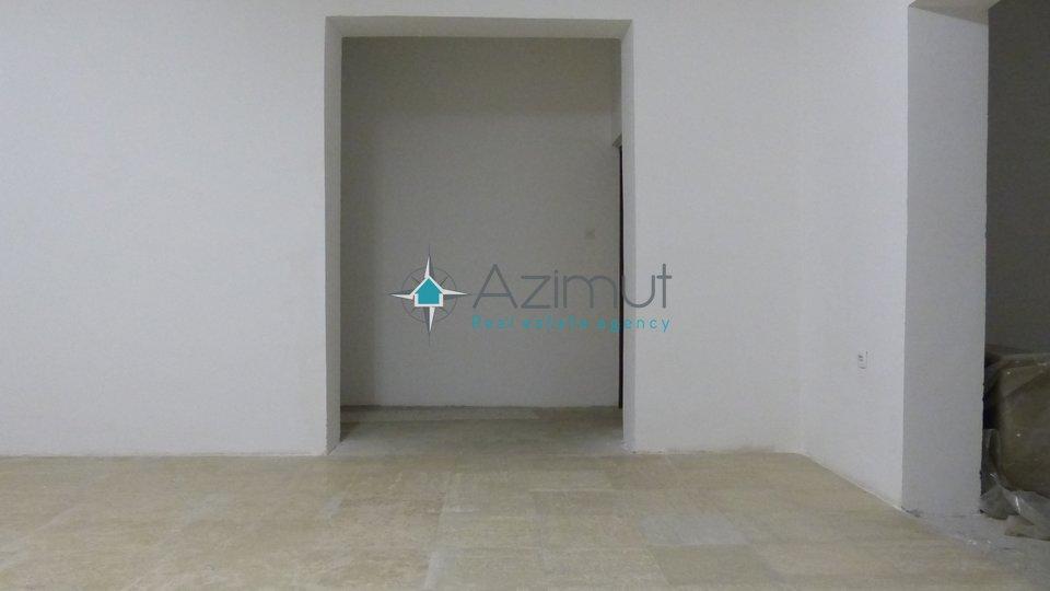 Geschäftsraum, 120 m2, Vermietung, Rijeka - Trsat