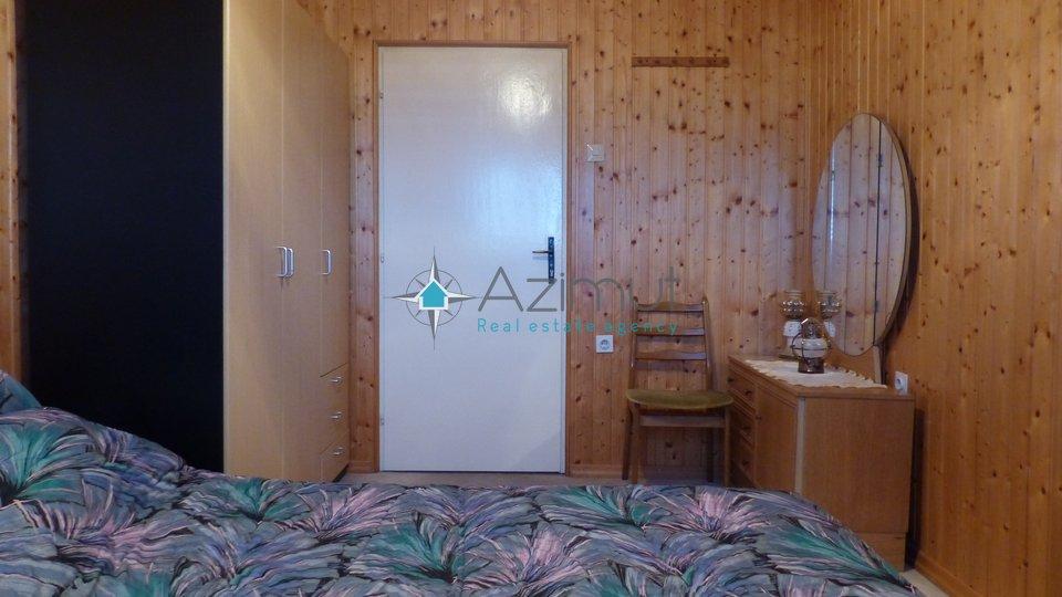 Casa, 380 m2, Vendita, Viškovo