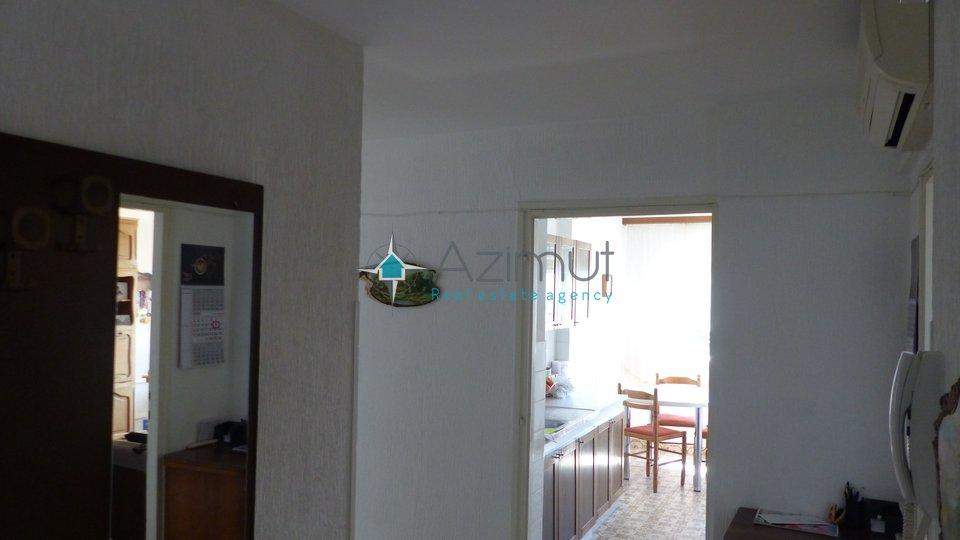 Appartamento, 70 m2, Vendita, Rijeka - Zamet