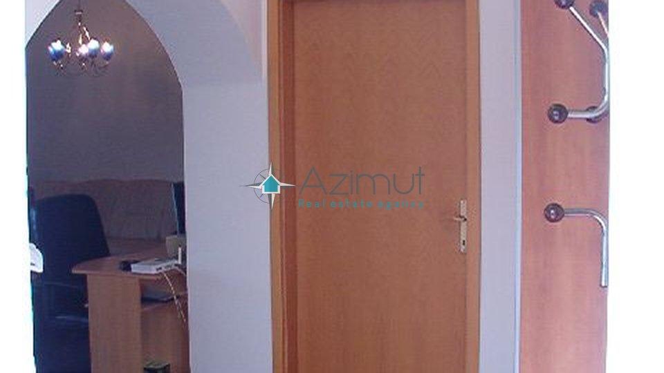 Casa, 200 m2, Vendita, Rijeka - Gornja Vežica