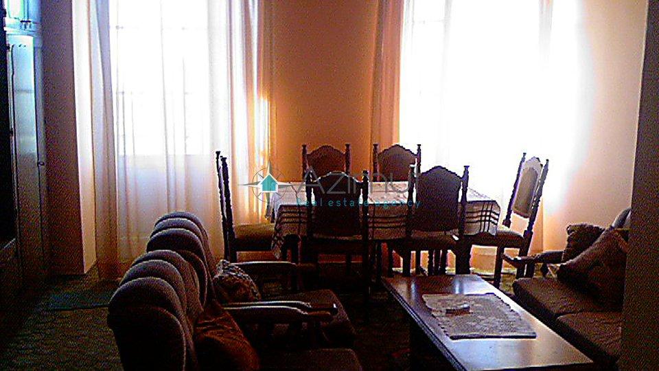 Wohnung, 80 m2, Verkauf, Rijeka - Pećine