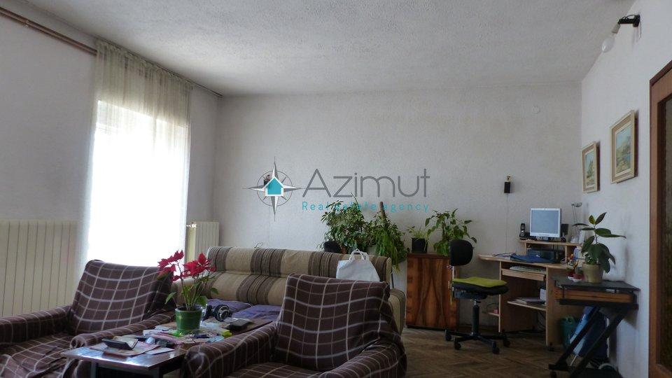 Casa, 300 m2, Vendita, Kastav - Ćikovići