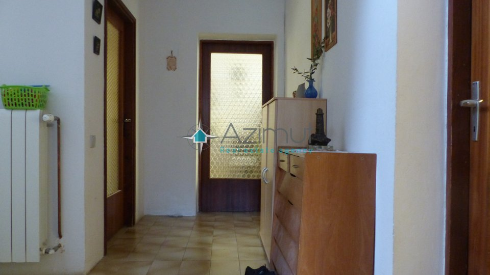 House, 300 m2, For Sale, Kastav - Ćikovići