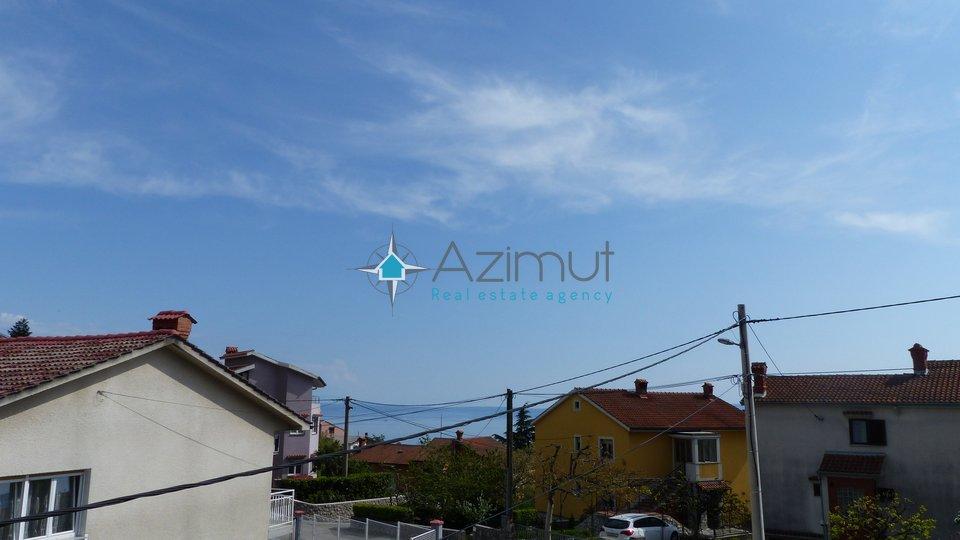 Hiša, 300 m2, Prodaja, Kastav - Ćikovići