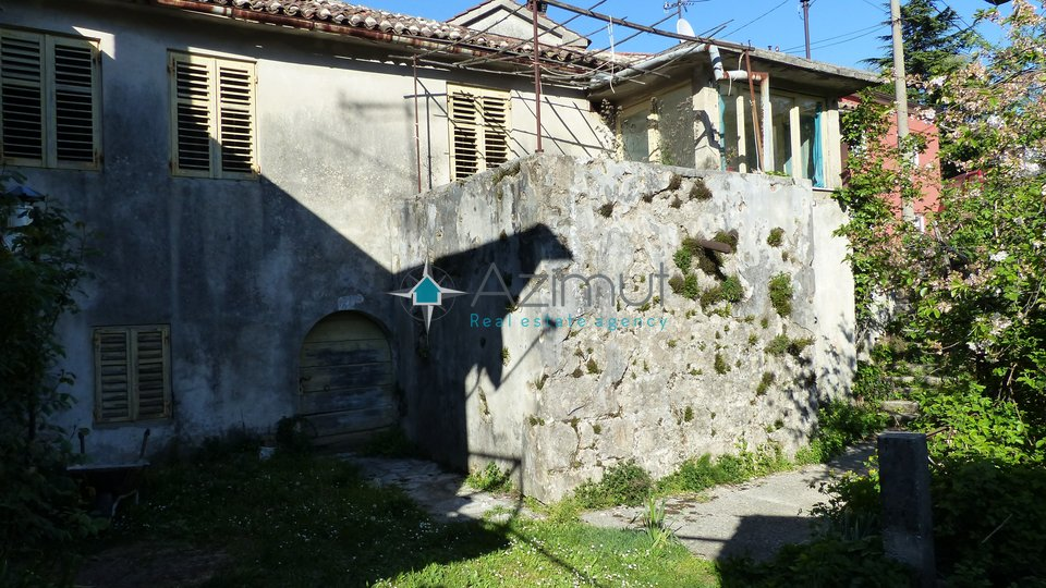 House, 140 m2, For Sale, Rukavac