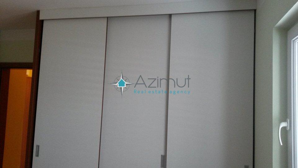 Wohnung, 47 m2, Verkauf, Matulji